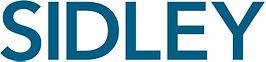 Sidley Logo.jpg