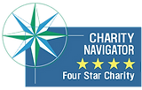 4 star charity navigator.png