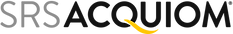 SRSA_logo_RGB_FullColor_500.png