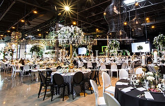 Jewell-Events-Catering-Venue-The-Geraght