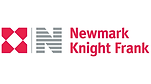 newmark-knight-frank-logo-vector.png