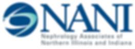 NANI_Logo_Gradation_Color_RGB_300dpi.jpg