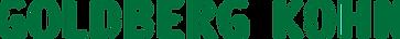 goldberg kohn logo_349 [Converted].png