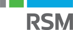 RSM Standard Logo CMYK.png