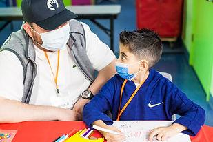 Kids with Kidney Disease Program 2021 NKFI.JPG
