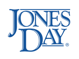 1200px-Jones_Day_Logo_1.svg.png