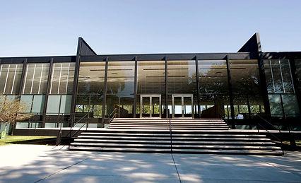 SR-Crown-Hall-Illinois-Institute-of-Technology-1956.jpg