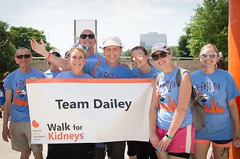 Team Dailey.jpg