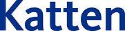 Katten_Logo_Blue_RGB (0_48_135).jpg