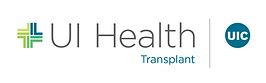 Transplant logo.png