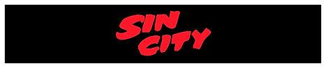 28 - SIN CITY.jpg