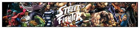 41 - STREET FIGHTER.jpg