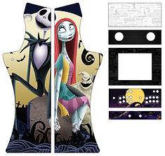 41 - NIGHTMARE BEFORE CHRISTMAS.jpg