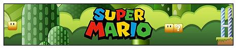 16 - SUPER MARIO.jpg