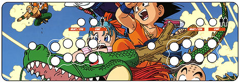 24 - DRAGON BALL (2).jpg