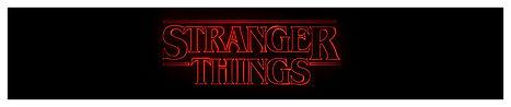 12 - STRANGER THINGS.jpg
