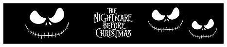 40 - NIGHTMARE BEFORE CHRISTMAS.jpg