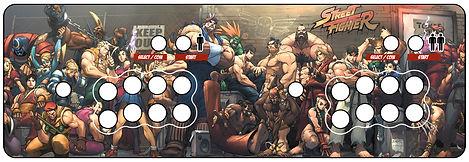 42 - STREET FIGHTER.jpg