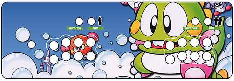 38 - BUBBLE BOBBLE.jpg