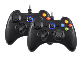 EASYSMX WIRED CONTROLLER.png