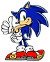 136-1365273_sonic-advance-sonic-sonic-the-hedgehog-ok.png
