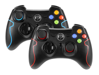 EASYSMX WIRELESS CONTROLLER.png