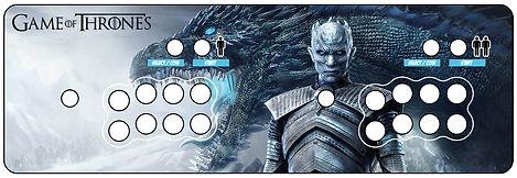01 - GAME OF THRONES.jpg