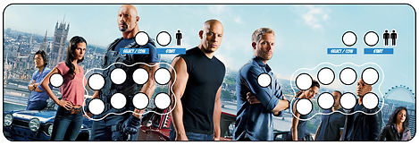 32 - FAST AND FURIOUS.jpg