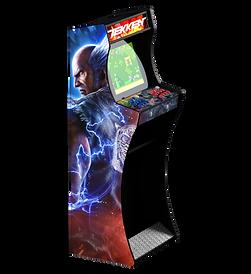 Cabinato_Tekken laterale.png