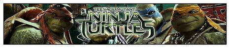 10 - TMNT MOVIE.jpg