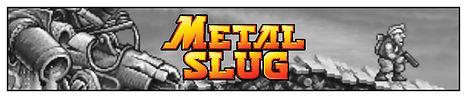 19 - METAL SLUG.jpg