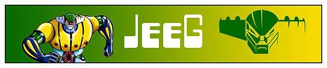 24 - JEEG ROBOT.jpg