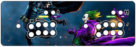 18 - BATMAN VS JOKER.jpg