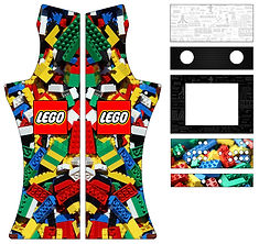 21 - LEGO.jpg