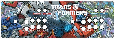 05 - TRANSFORMERS.jpg
