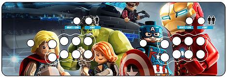 21 - LEGO (2).jpg