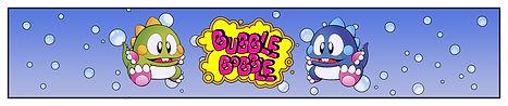 37 - BUBBLE BOBBLE.jpg