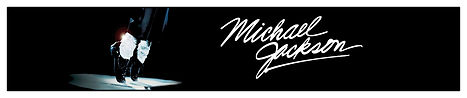34 - MICHAEL JACKSON.jpg