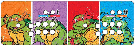 11 - TMNT CARTOON.jpg