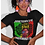Thumbnail: Juneteenth - Independence Day Tee