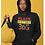 Thumbnail: Black History 365 Hoodie