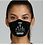 Thumbnail: This Is A Test Mask