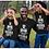 Thumbnail: Men's Wakanda Forever Tee