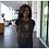 Thumbnail: Kamala Harris - She Was a First Tee