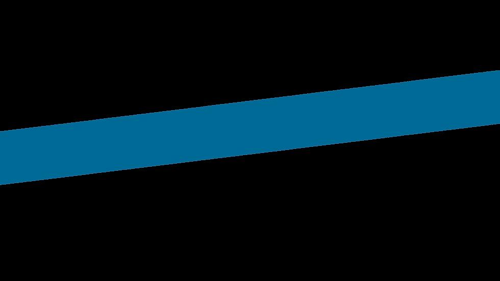Lautstark_Entertainment Systems_Innsbruck_Elemente_blau.png