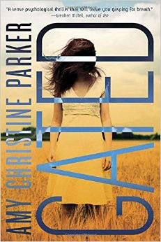 GATED On Sale for $1.99!