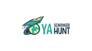 Join the Hunt! YASH Begins Today!!!!