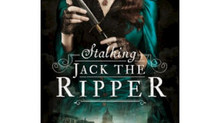 Stalking Jack the Ripper: A Book Study