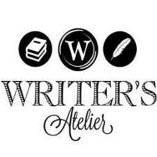 Writer's Atelier.jpeg