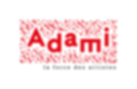 LOGO-ADAMI-HORIZONTAL-SIGNAT-FR-RVB-01.p